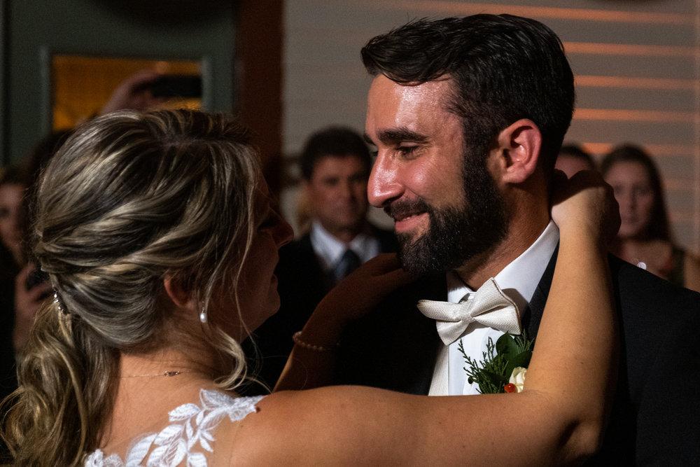Milano Wedding_10.jpg