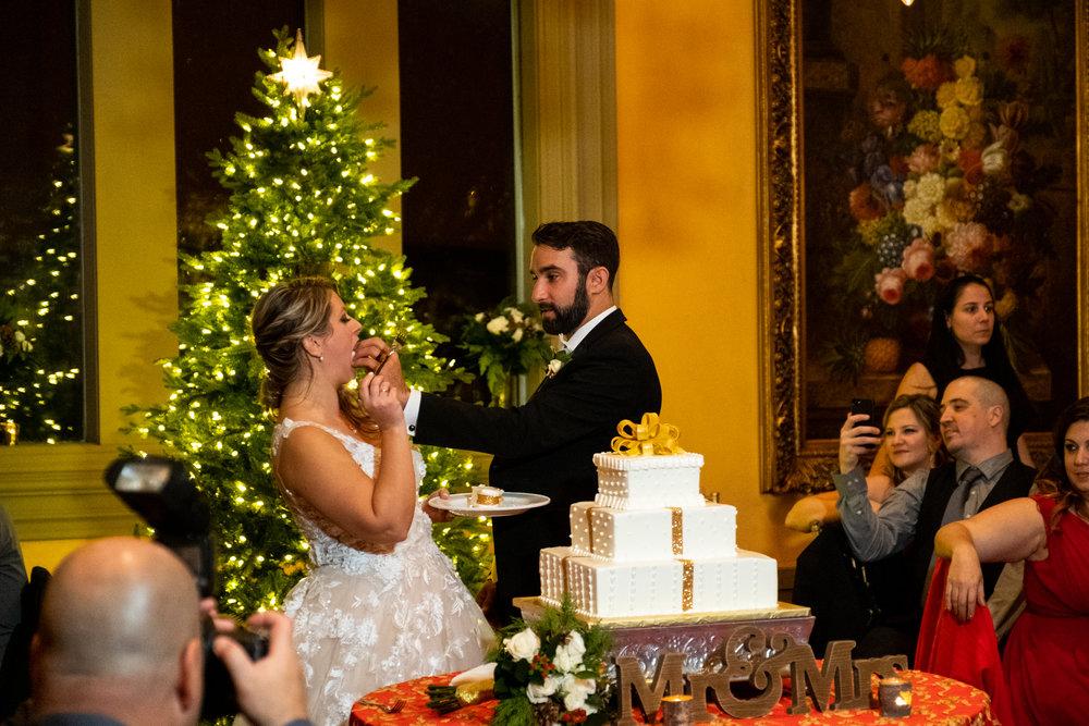 Milano Wedding_15.jpg