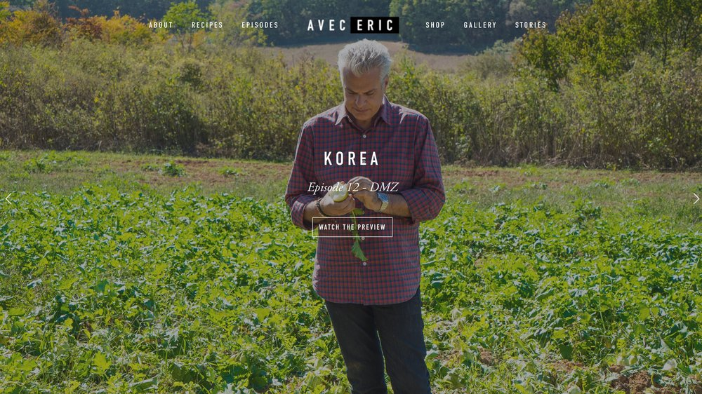 Eric Ripert -