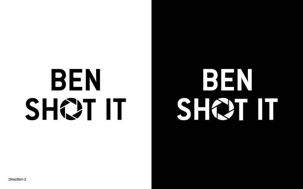 BenShotIt-Presentation.004.jpeg