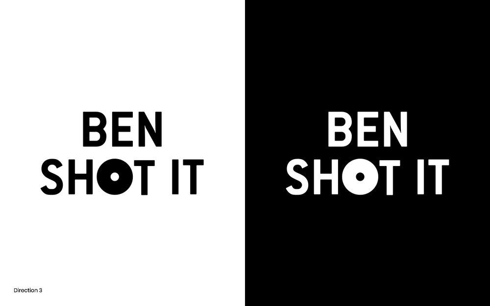 BenShotIt-Presentation.006.jpeg