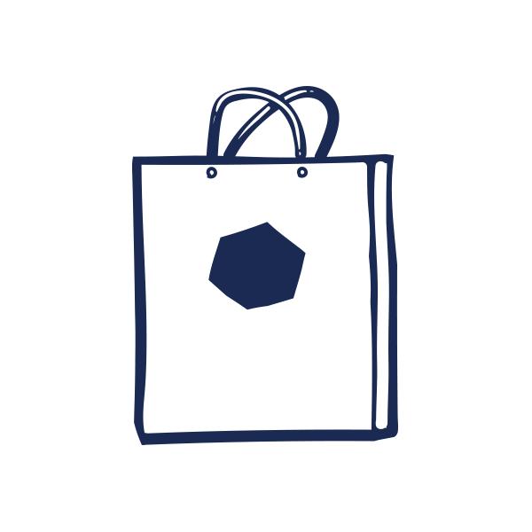 Digitaler Verkauf Ihrer Produkte