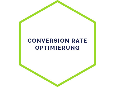 Conversion Rate Optimierung als Teil des Digital Marketing Mix