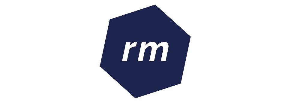 rekordmarke - Digital Marketing Agentur