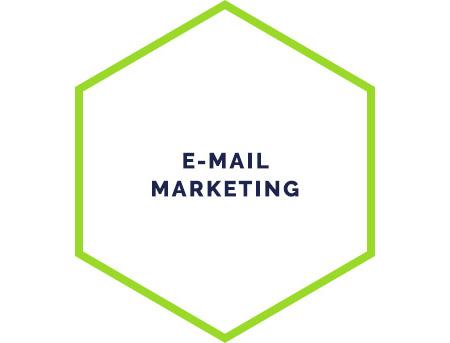 E-Mail Marketing als Teil des Digital Marketing Mix