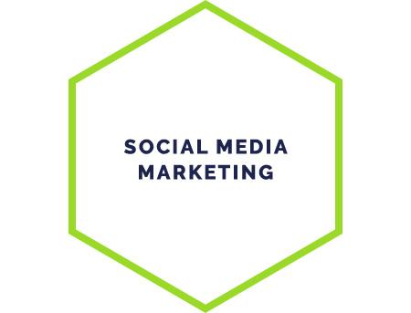 Social Media Marketing in Ihrem Digital Marketing Mix