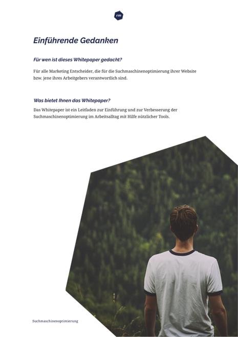 GFX_rm_Whitepaper_Einfuehrende_Gedanken-Vorschau.jpg