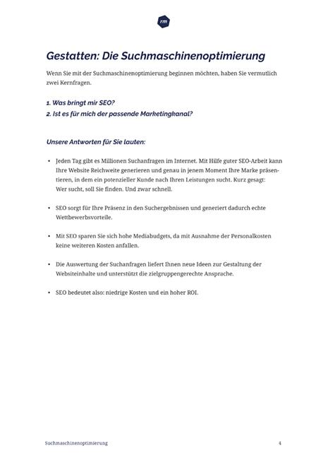 GFX_rm_Whitepaper_Vorstellung-Vorschau.jpg