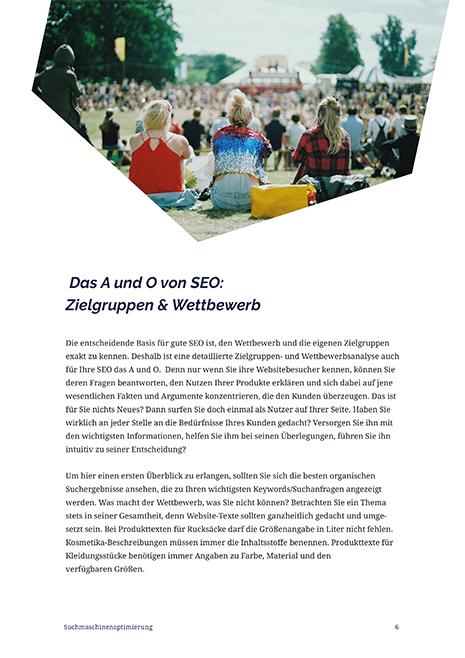 GFX_rm_Whitepaper_Zielgruppe-Wettbewerb-Vorschau.jpg