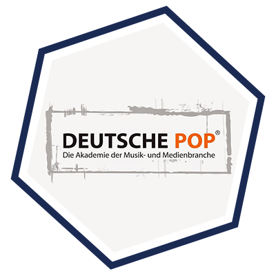 Deutsche Pop