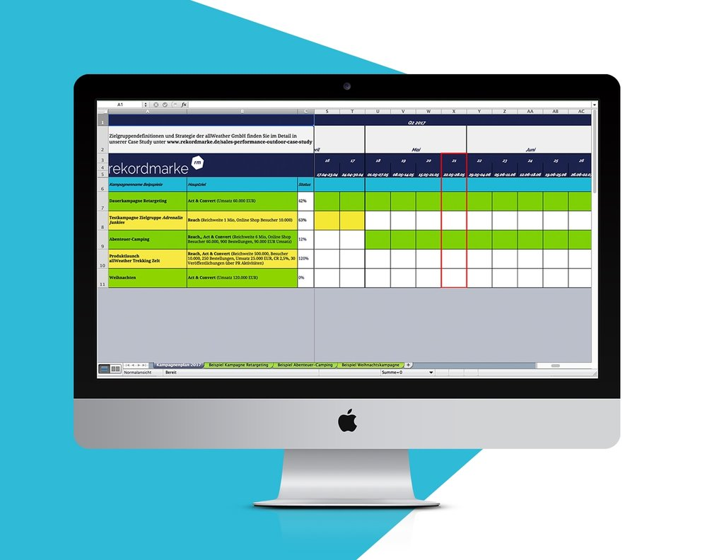 Kampagnenplan_Desktopbild