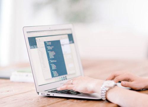 Die Top Ten der Online Shops Erfolgskennzahlen