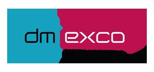 dmexco 2017