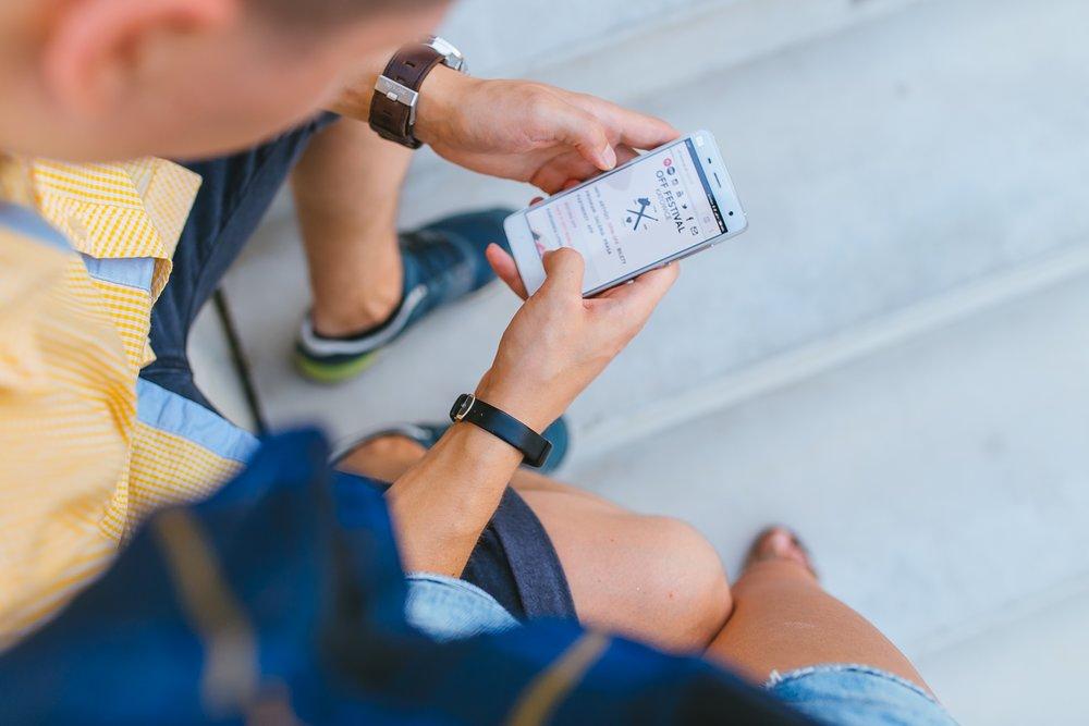 Mit 5 Strategien zu mehr Facebook Reichweite trotz Newsfeed Update