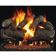 Log Set with Key Value