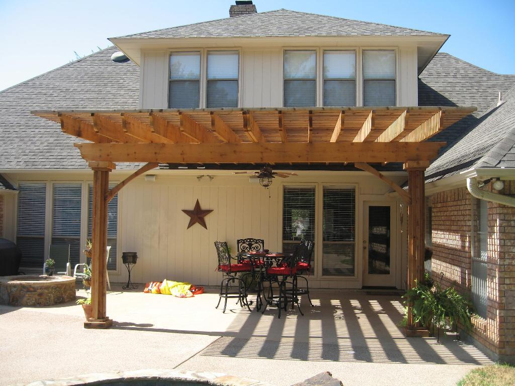 View All also View All further Search besides Rafter Tails Templates iHZ4h95Lz4 QA00l2ZP7VjB54x5ElunlXDvYhVJFyqk furthermore 16x16 Gamble Shed Roof Plans. on pergola end cuts