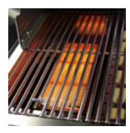 Infrared Sear Burner   HWO-ISB