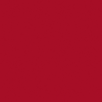 Bright Red -