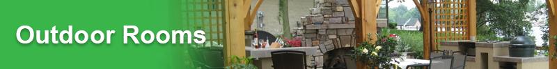 outdoor_rooms_summerbrook.png