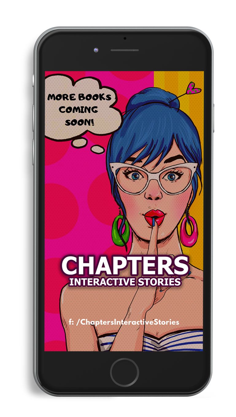 Coming-soon_Chapters-iphone-COVERVAULT.jpg