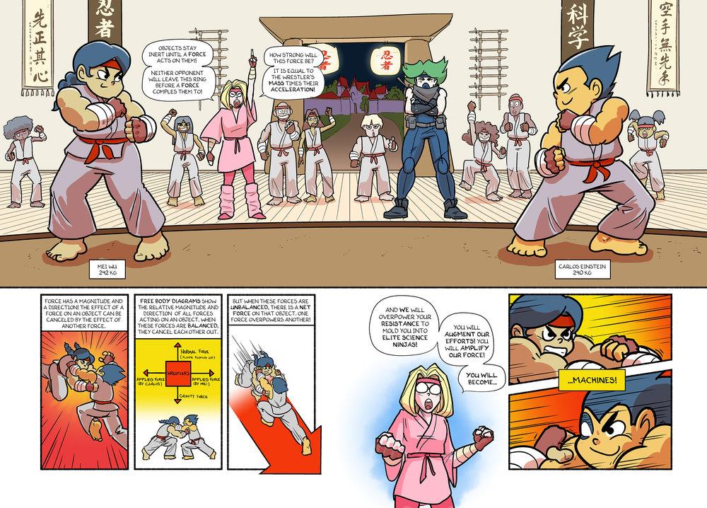 PROLOGUE_PAGE2_3.jpg
