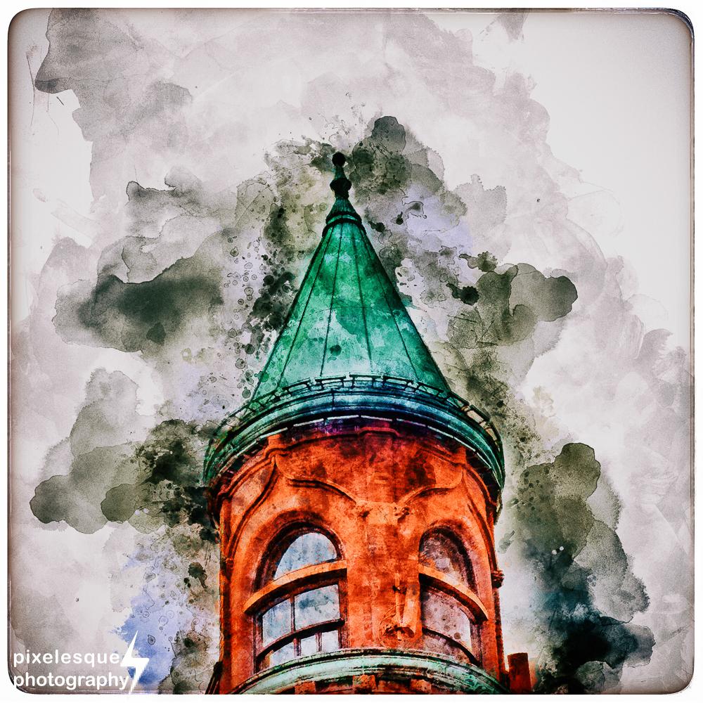 WatercolourPrints -