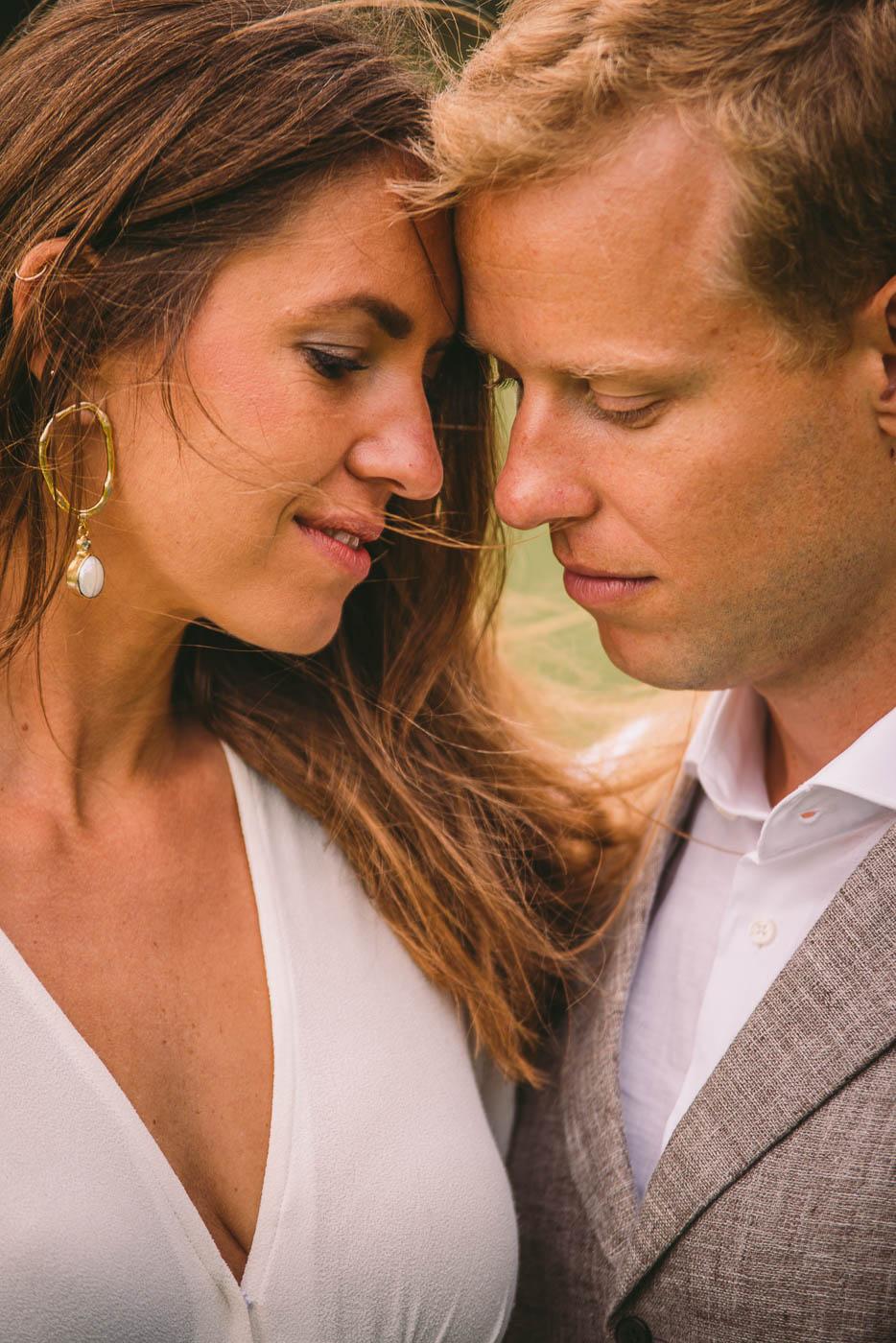 Wedding - Yana & Eric (96).jpg
