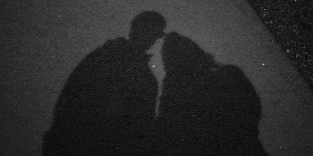 shadowcouple.jpg