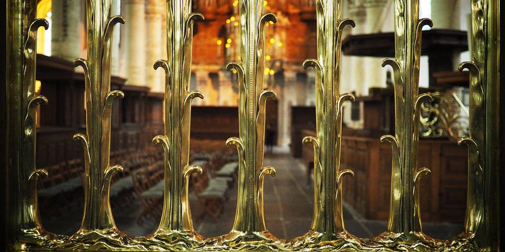 oudekerk2.jpg
