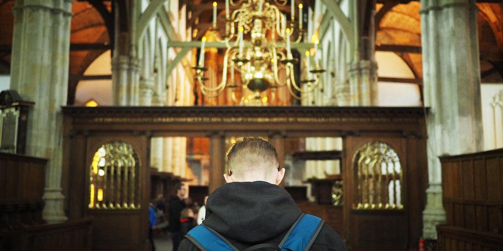 oudekerk.jpg