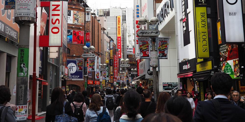 tokyo1-30_e.jpg