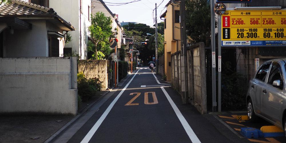 tokyo1-10_e.jpg