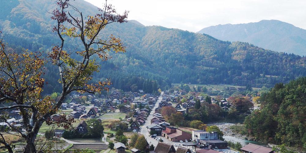 shirakawa-go2.jpg