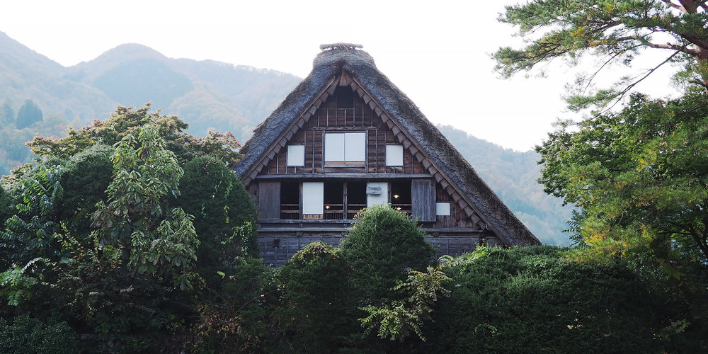 shirakawa-go1.jpg