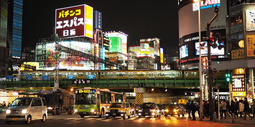 tokyo2-1.jpg