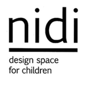 nidi_logo.jpg