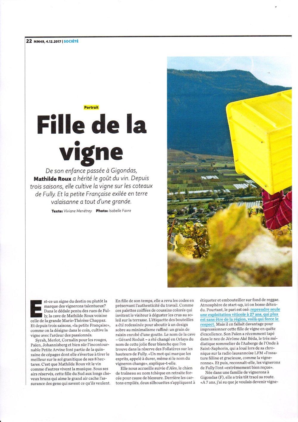 migros magazine 4.12.2017 (1).jpeg