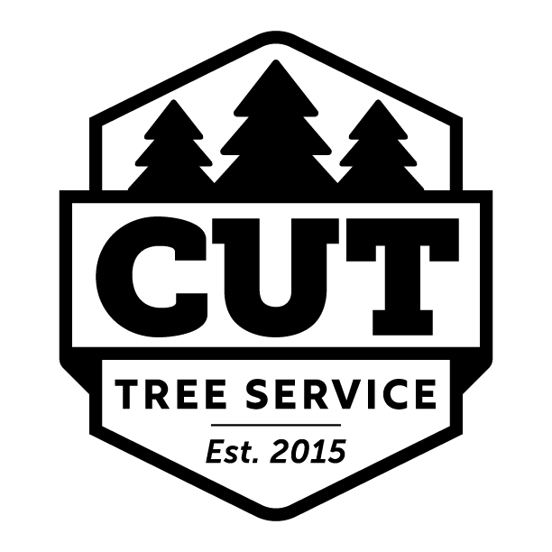 Cut Tree Services