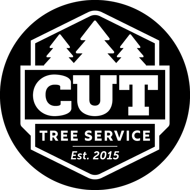CUT Tree Services Logo_circle_rev.png