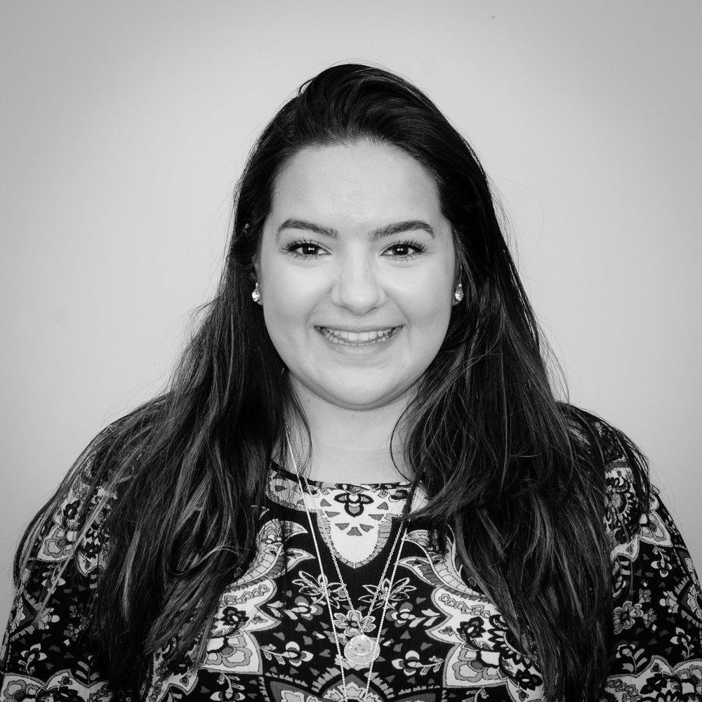 Shaila, Clinical Psychologist (Brazil)