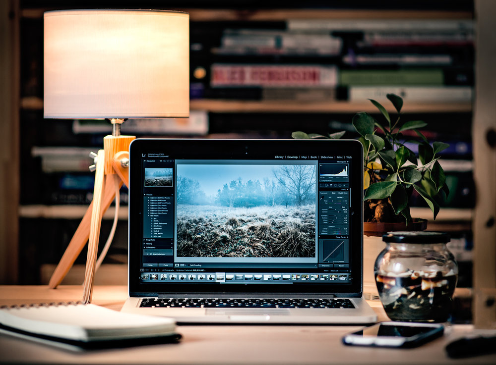 Laptop-videoconf.jpg