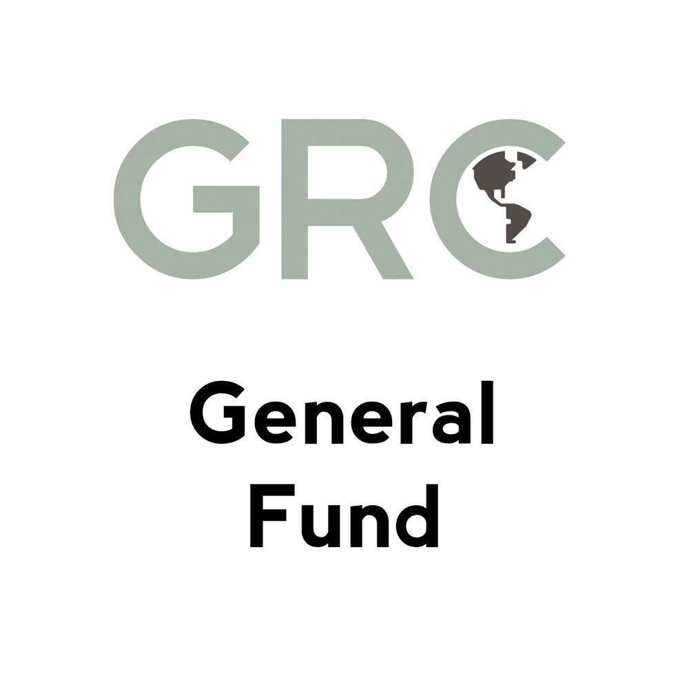 GenFund-Logo.jpg