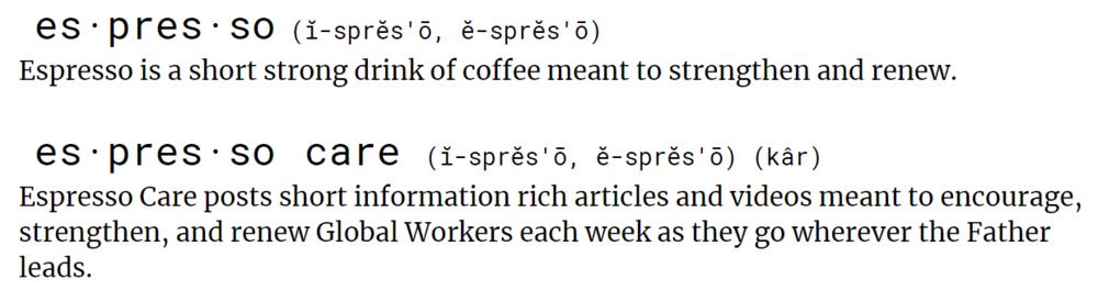 espresso care 2.PNG