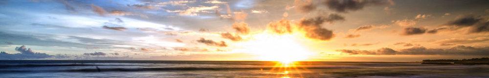 Sunrise_Banner.jpg