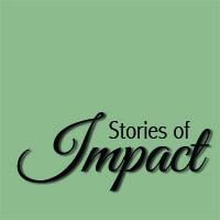Stories of Impact_sm.jpg