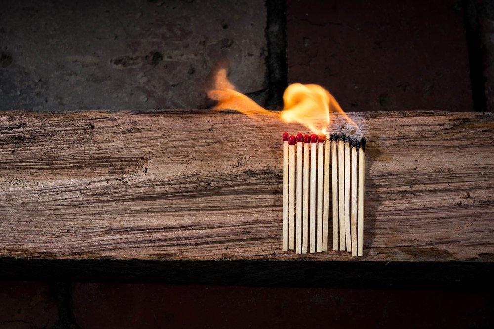 burn-burning-danger-67540.jpg