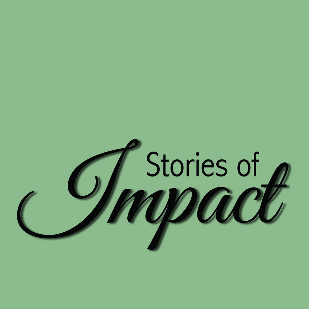 Stories of Impact.jpg