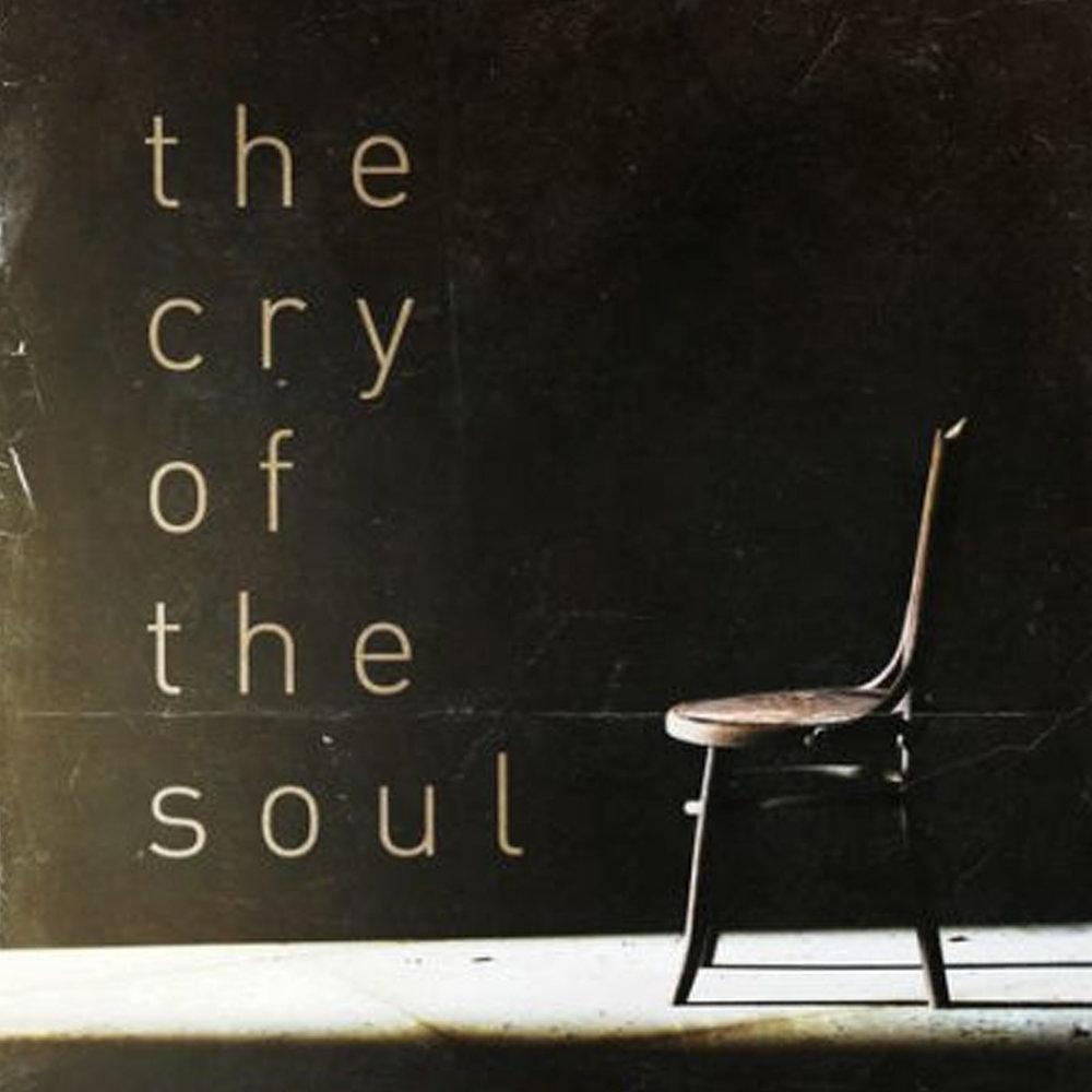 Groups-CryOfThe Soul.jpg