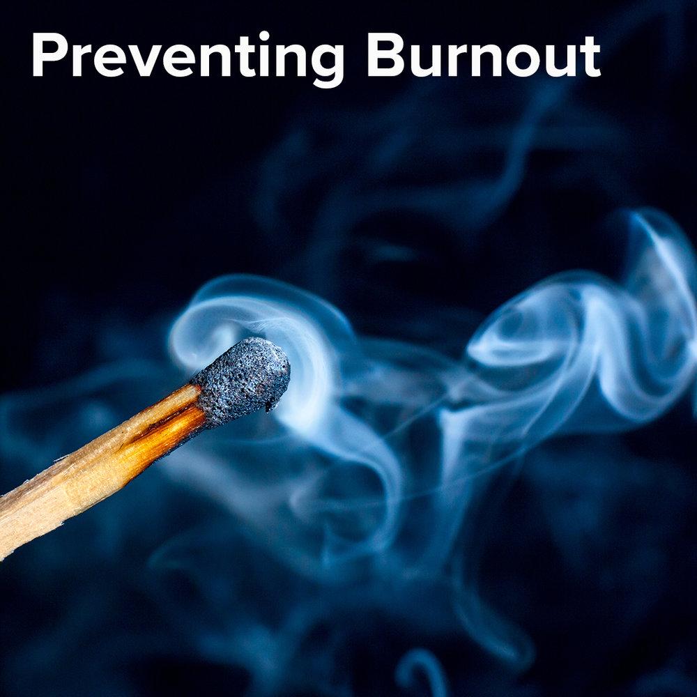 Groups Burnout.jpg