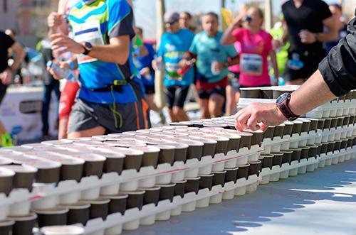 Marathonrace-hydration.jpg